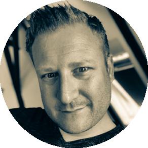 Klaus Janssen | Wattwurm Productions